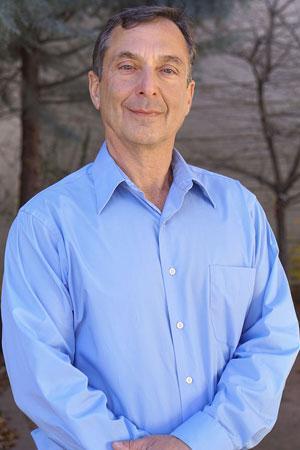 Dean DiDario