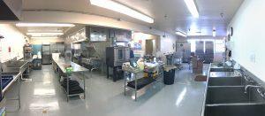 Commercial Kitchenlpd Admin2018 09 06T12:04:24+00:00