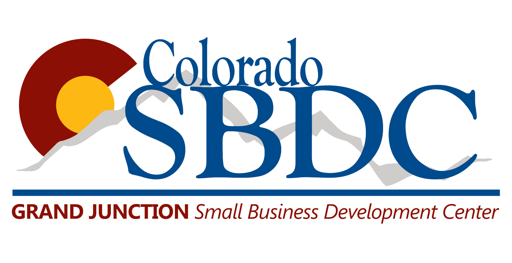 Grand Junction Small Business Development Center (SBDC)