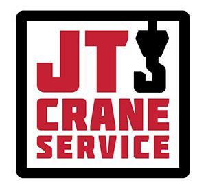 JT Crane Services