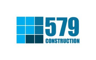 579 Construction