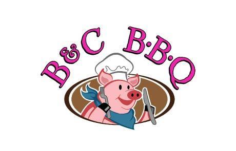 B & C BBQ