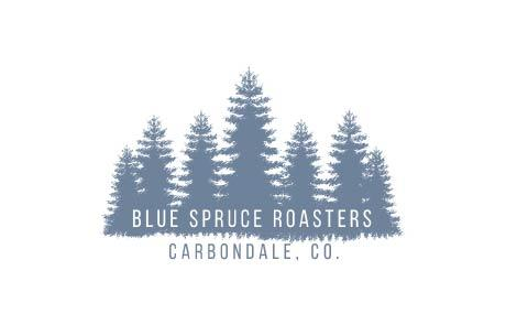 Blue Spruce Roasters