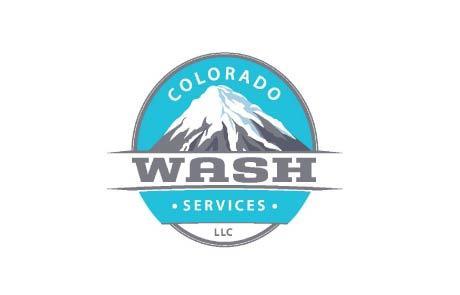 Colorado Wash Services