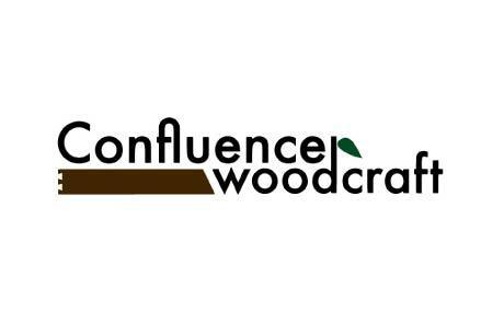 Confluence Woodcraft