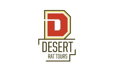 Desert Rat Tours