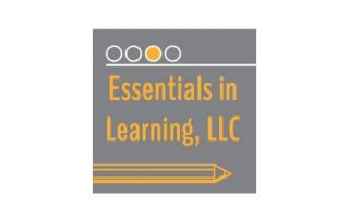 Essentials in Learning