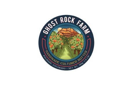 Ghost Rock Farm