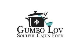 Gumbo Lov