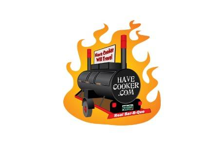 Have Cooker - Will Travel