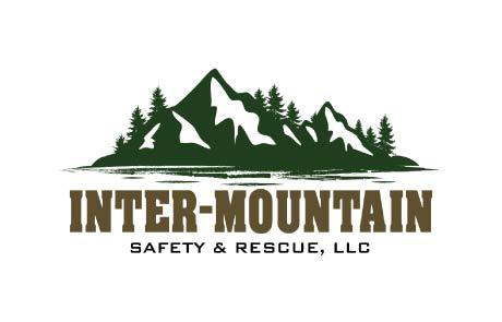 Inter-Mountain Safety and Rescue