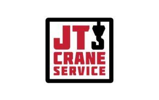 JT Crane Service