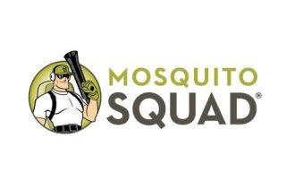 Mosquito Squad