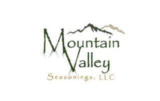 Mountain Valley Seasonings