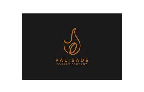 Palisade Coffee Company