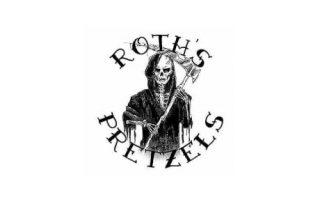 Roth's Pretzels