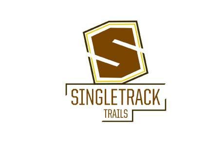 Singletrack Trails