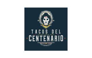 Tacos Del Centenario