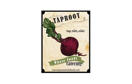 Taproot Whole Foods Catering