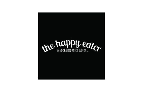 The Happy Eater