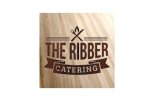The Ribber Catering