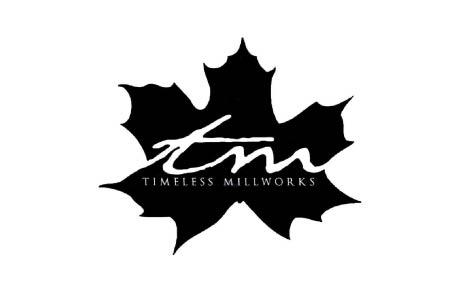 Timeless Millworks