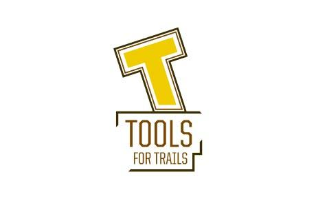 Tools For Trails