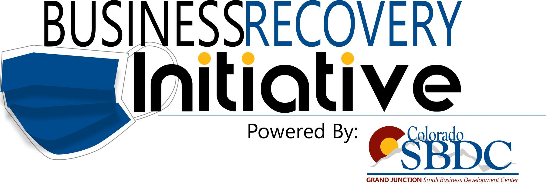 Business Recovery Initiative