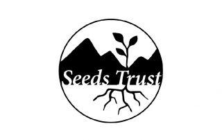 Seeds Trust