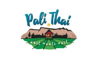 Pali Thai