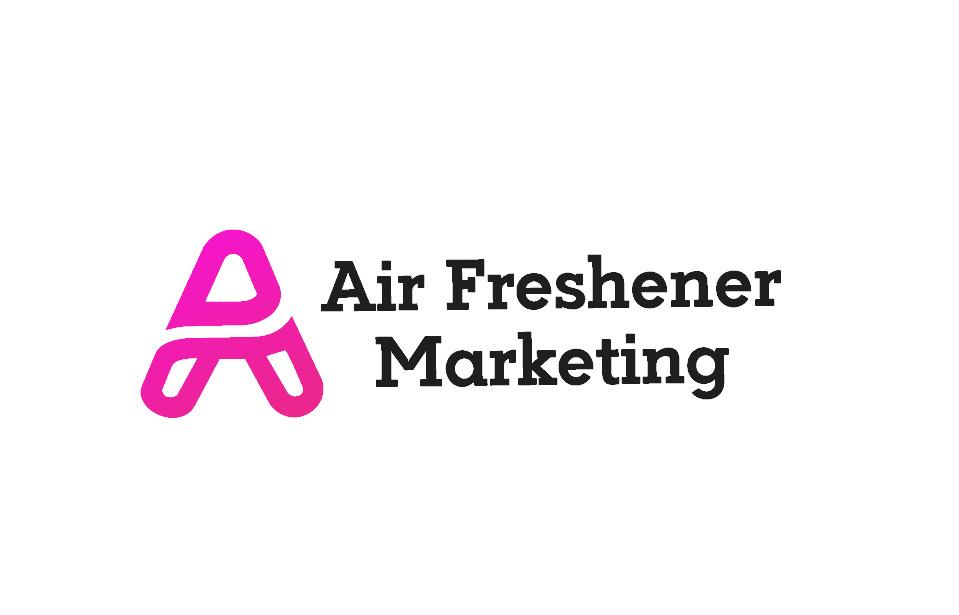 Air Freshener Marketing