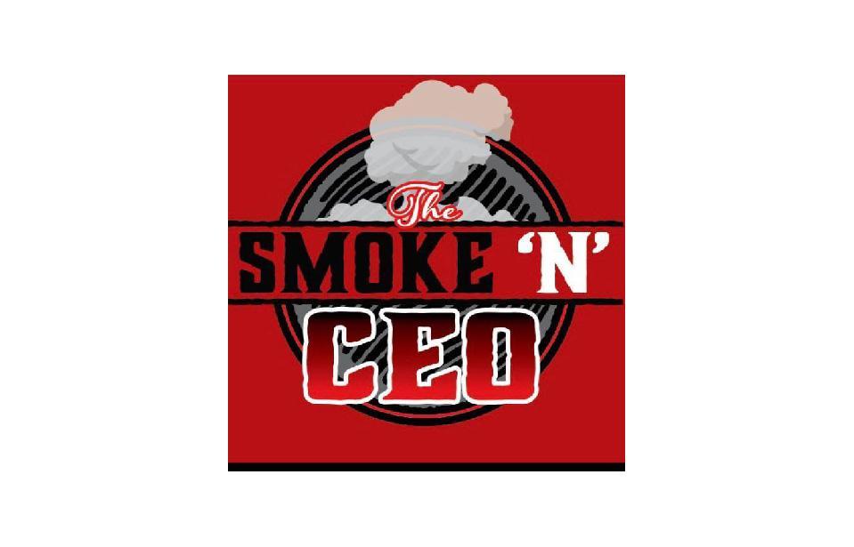 Smoke N CEO