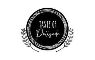 Taste of Palisade
