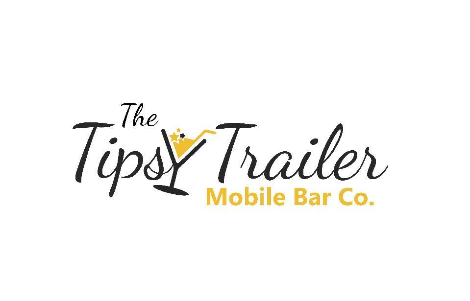 The Tipsy Trailer Mobile Bar Co.