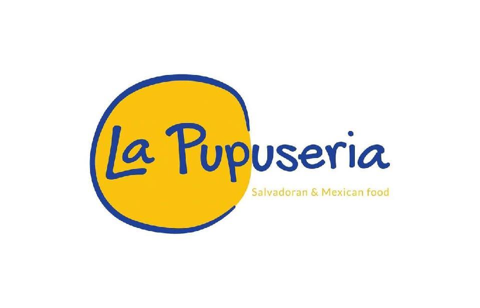 La Pupuseria